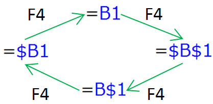 absolute-8