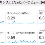 analytics-15