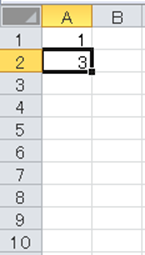Excel_ question2 (2)