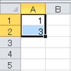 Excel_ question2 (3)