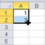 Excel_ question2 (4)