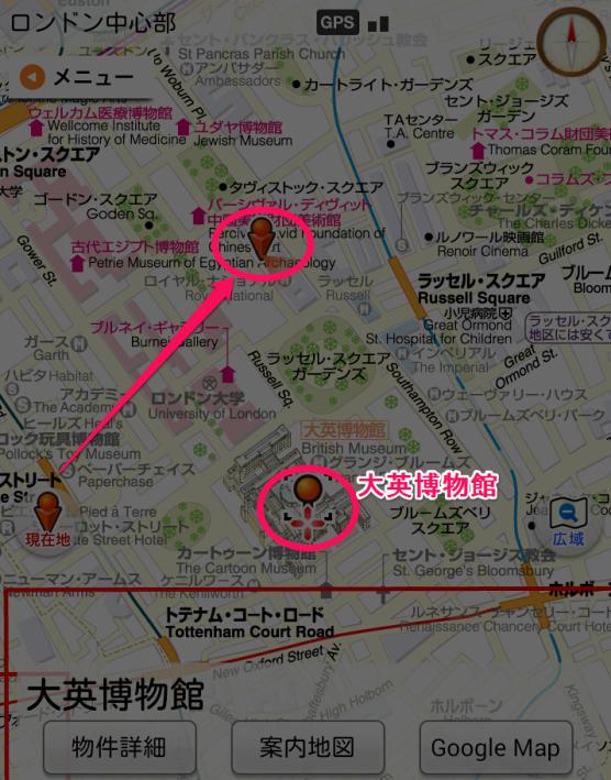 Mapple06