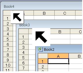 bookwin2