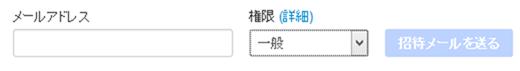 freee46 (2)