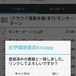 kinoppyimport (13)