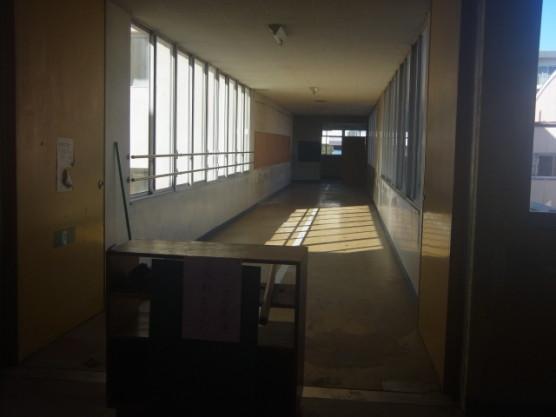 niizaschoolB-02-05