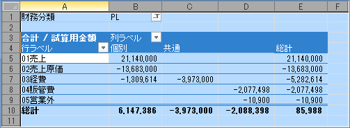 select (9)
